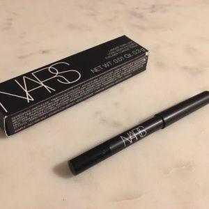 NARS  Black Eyeliner